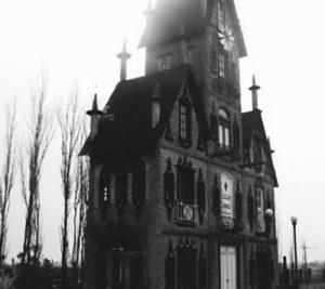i wish i lived here