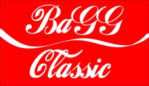 BaGG Classic