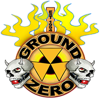 Ground Zero Nightclub
